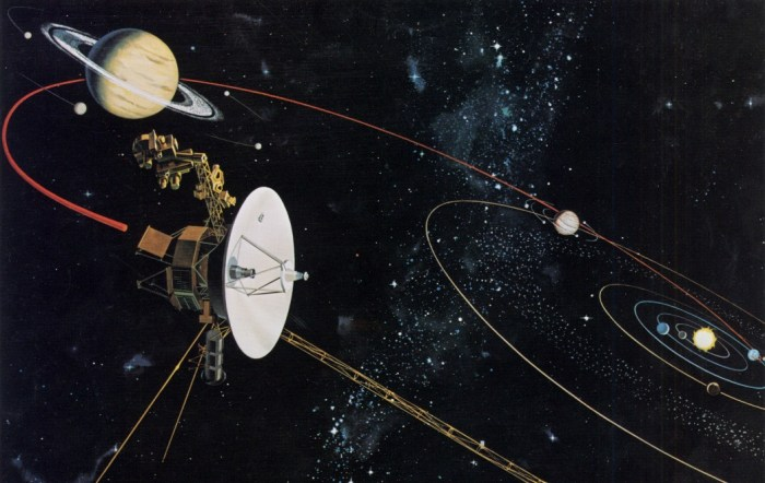 10-cool-facts-on-the-nasa-deep-space-network-voyager-trip