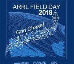 httpwww.arrl.orgfilesfileField-Day2018201820ARRL20Field20Day20Logo20DOWNLOAD.jpg