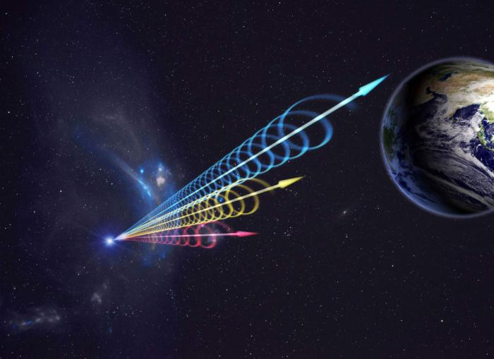 image_3484e-fast-radio-burst