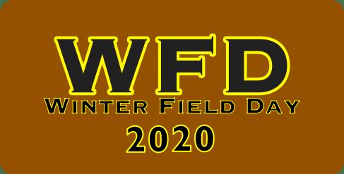 WFD-2020-Logo