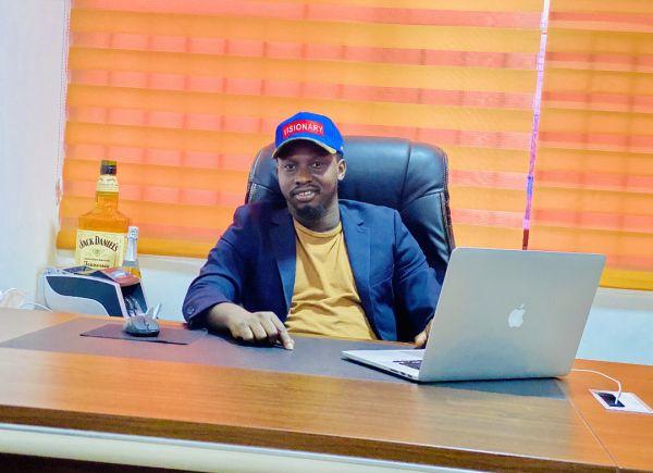 WatsUp TV 24 hours Digital Channel Starts Broadcasting 2