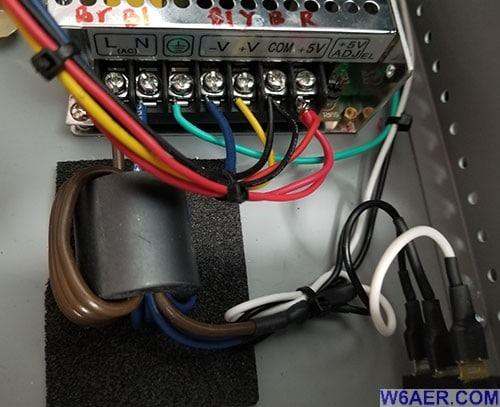 Building 10Mhz GPS Disciplined Oscillator GPSDO Trimble Thunderbolt