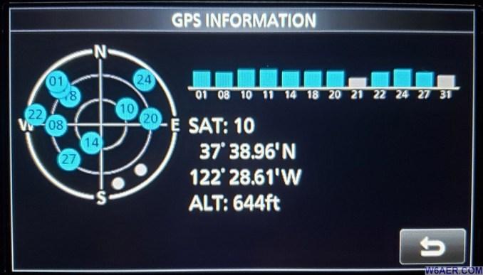 Icom_9700_GPS