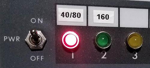 Ameritron_RCS-8V_USB_Relay_Switching_Modification_3_v2