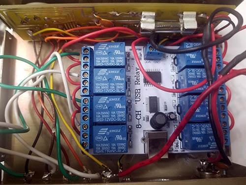 Ameritron_RCS-8V_USB_Relay_Switching_Modification_4_v2