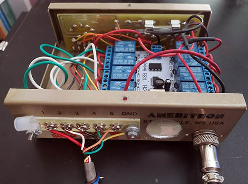 Ameritron_RCS-8V_USB_Relay_Switching_Modification_7_v2