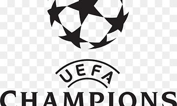 View 29+ White Transparent Champions League Logo Png