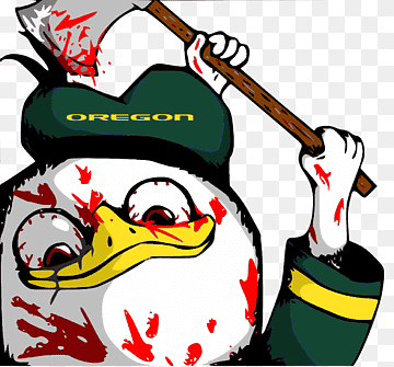 Duck Dynasty Memes Gifs Tenor