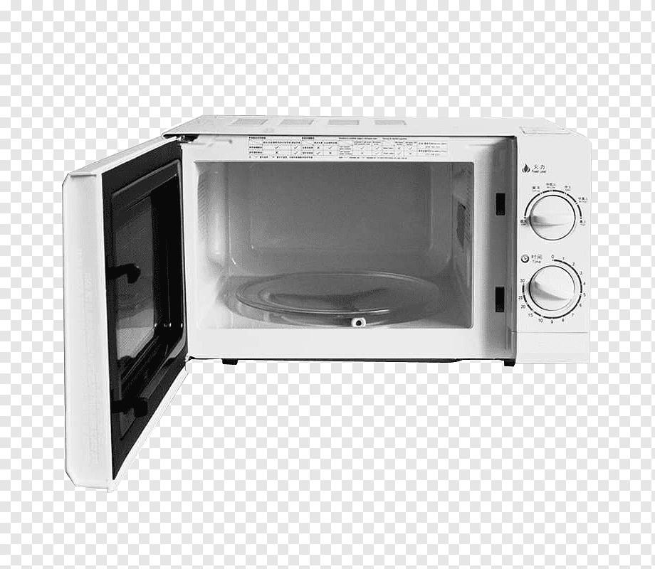 microwave oven galanz small appliance