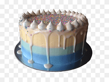 Royal Icing Png Images Pngwing