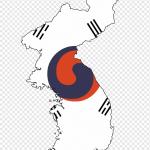 Korean Png Images Pngwing