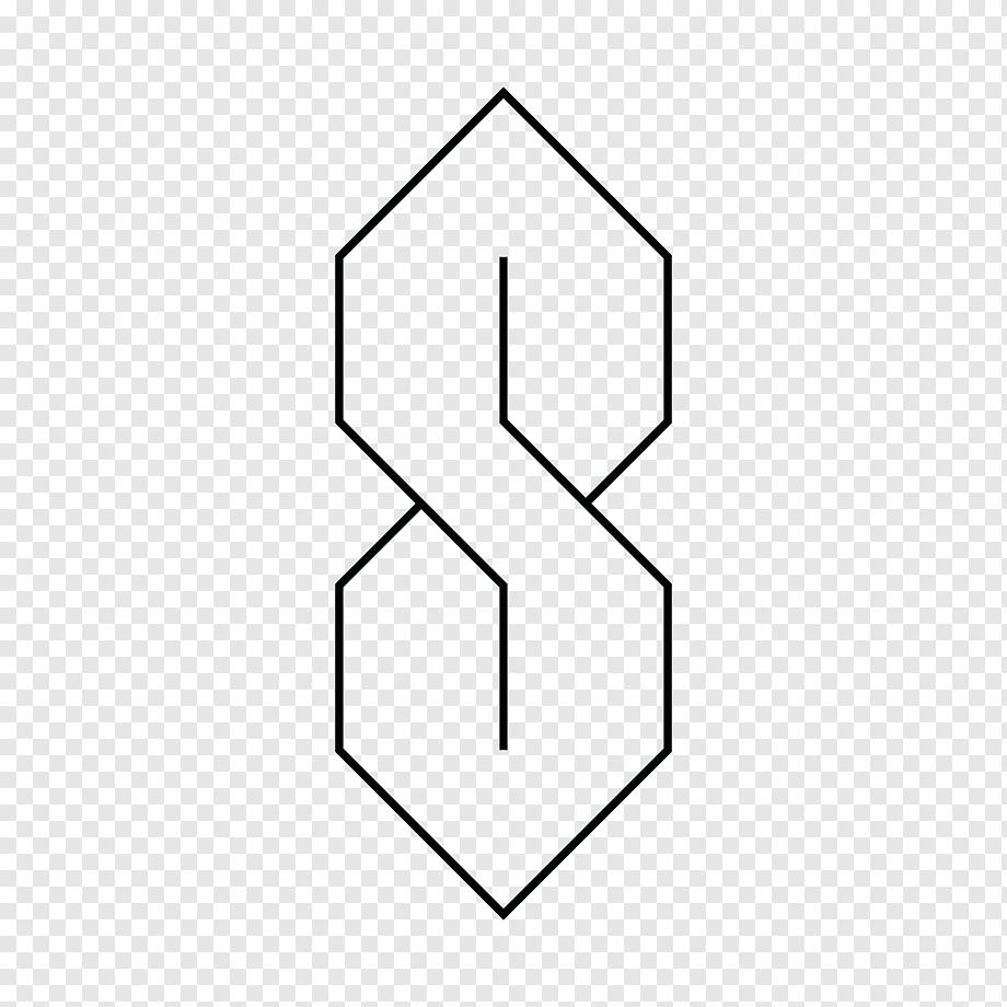 Pin Von Sylvia Kluge Auf Zeichnen Dreieckiges Tattoos Dreieck