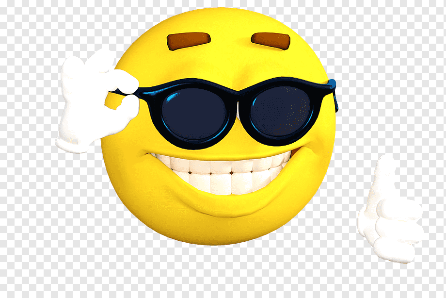 Atw What Does Pretzel Emoji Mean