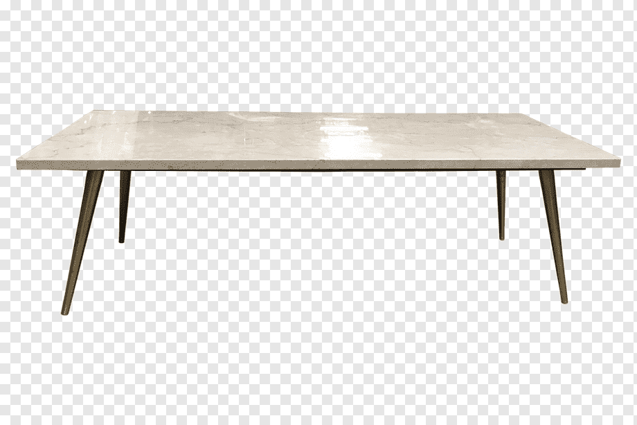 coffee tables bedside tables mid