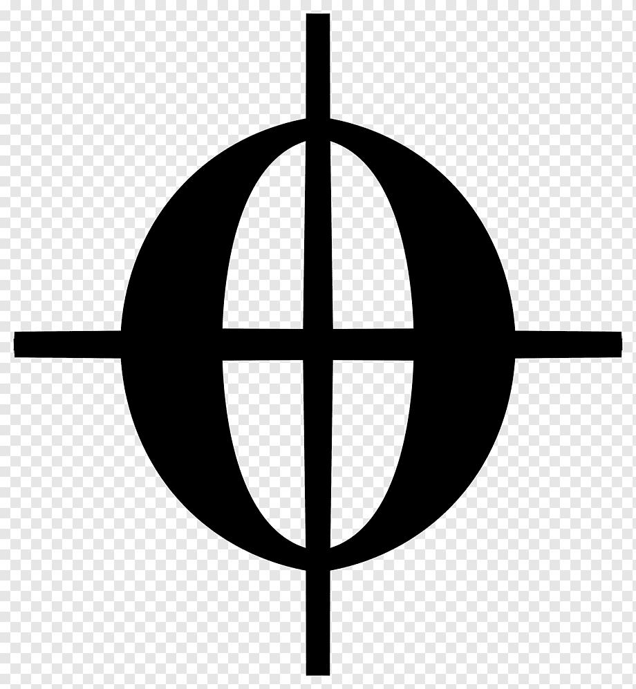 Dal Segno Coda Da Capo Repeat Sign Music Dal Segno Music Symbol Text Musical Composition Logo Png Pngwing