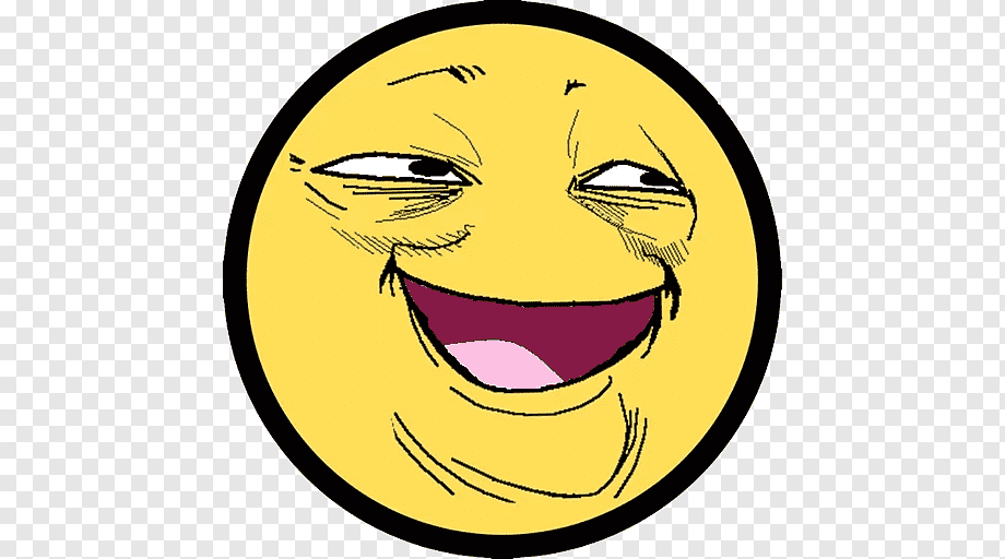 T Shirt Internet Troll Rage Comic Trollface Troll Face Quest Video
