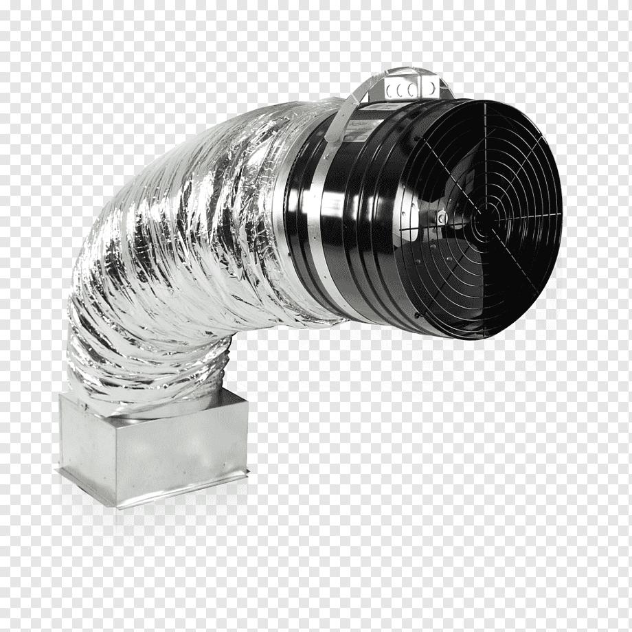 Stl Pro Inc Deckenventilatoren Ganzhausventilator Ventilator Winkel Schlafzimmer Decke Png Pngwing