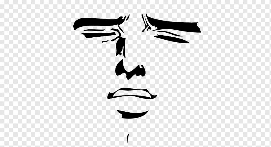 Rage Comic Internet Meme Trollface Know Your Meme Face Comics