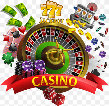 Casino Slot Machine And Poker Chips Illustration Casino Token Poker French Playing Cards Poker Turntable Electronics Happy Birthday Vector Images Online Casino Png Pngwing