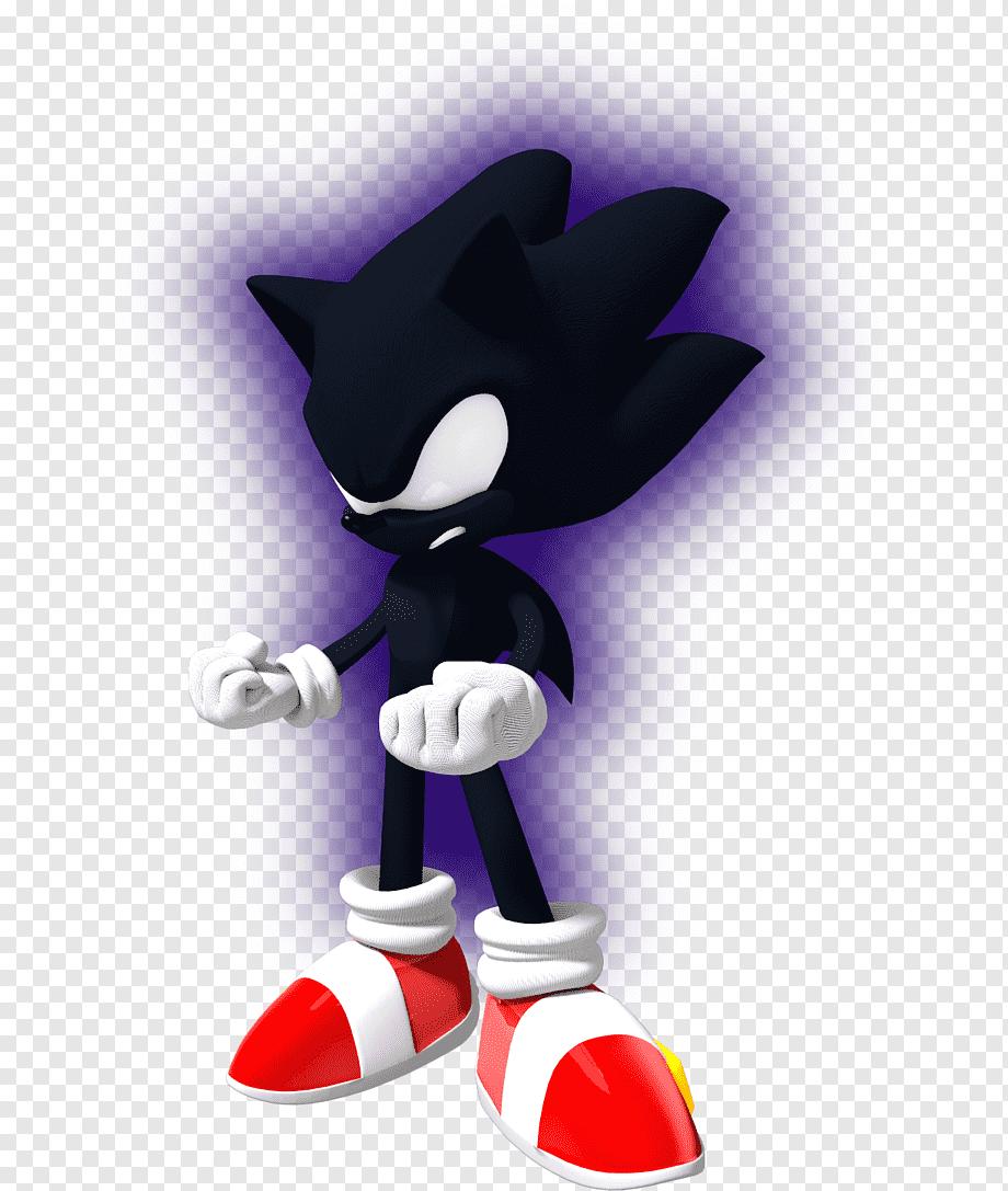 Sonic Unleashed Shadow The Hedgehog Sonic The Hedgehog Super Sonic Sonic 3d Landak Ungu Hewan Kucing Seperti Mamalia Png Pngwing