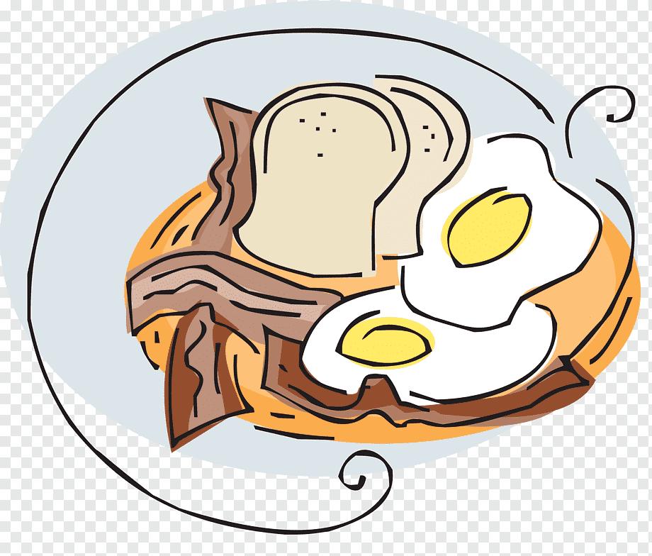 Ein Ei Mit Einem Gesicht Lustig Und Suss Traurig Im Hut Stockbild