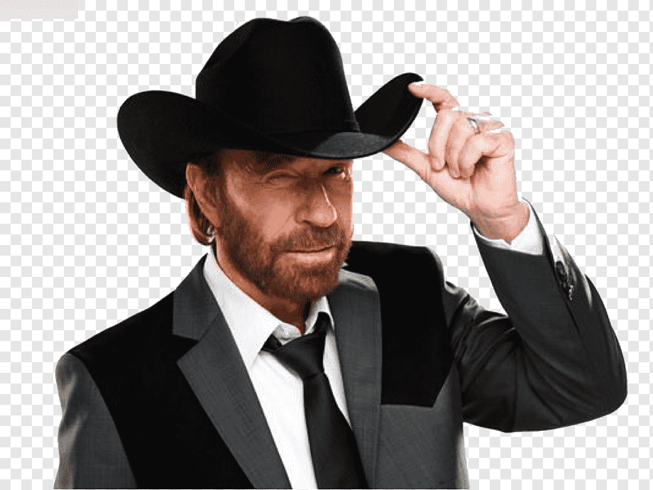 Walker Texas Ranger Png Images Pngwing