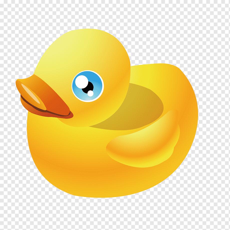 Donald Duck Wallpaper Titled Federer Duck Donald Duck Playing