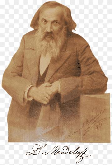 Thank You Dmitri Mendeleev Very Cool Dankmemes