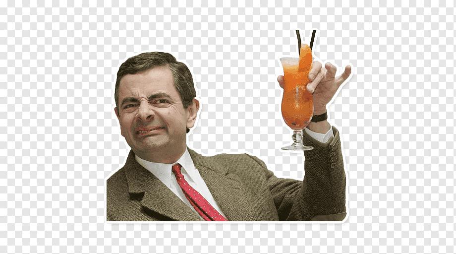 Rowan Atkinson Mr Bean Meme Maturity Mr Bean Rowan Atkinson