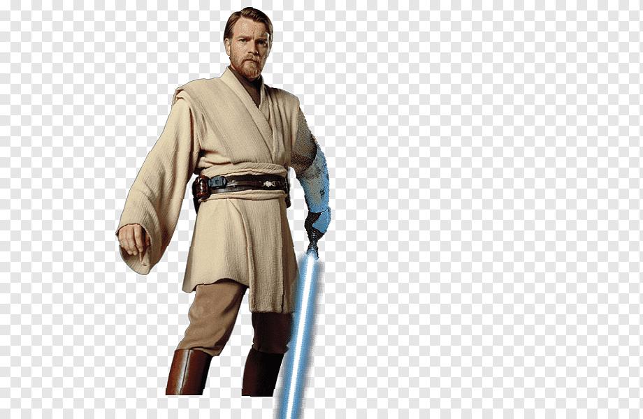 Anakin Skywalker Obi Wan Kenobi Star Wars The Clone Wars Darth