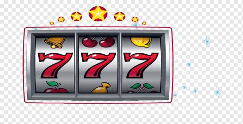 ballys casino phone number Slot Machine