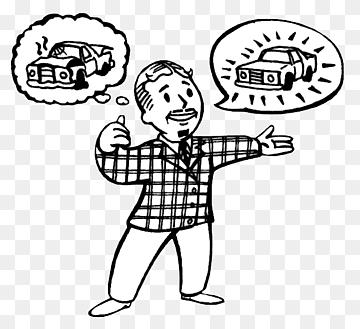 New Car Dealer Meme Memes Slaps Roof Memes Hero Academia Memes