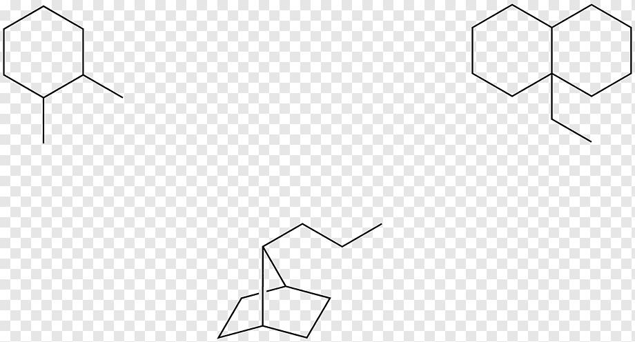 Dreidimensional Zeichnen Wikihow