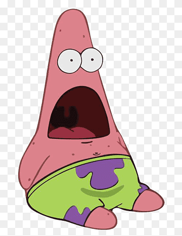 Omg Png Images Pngwing