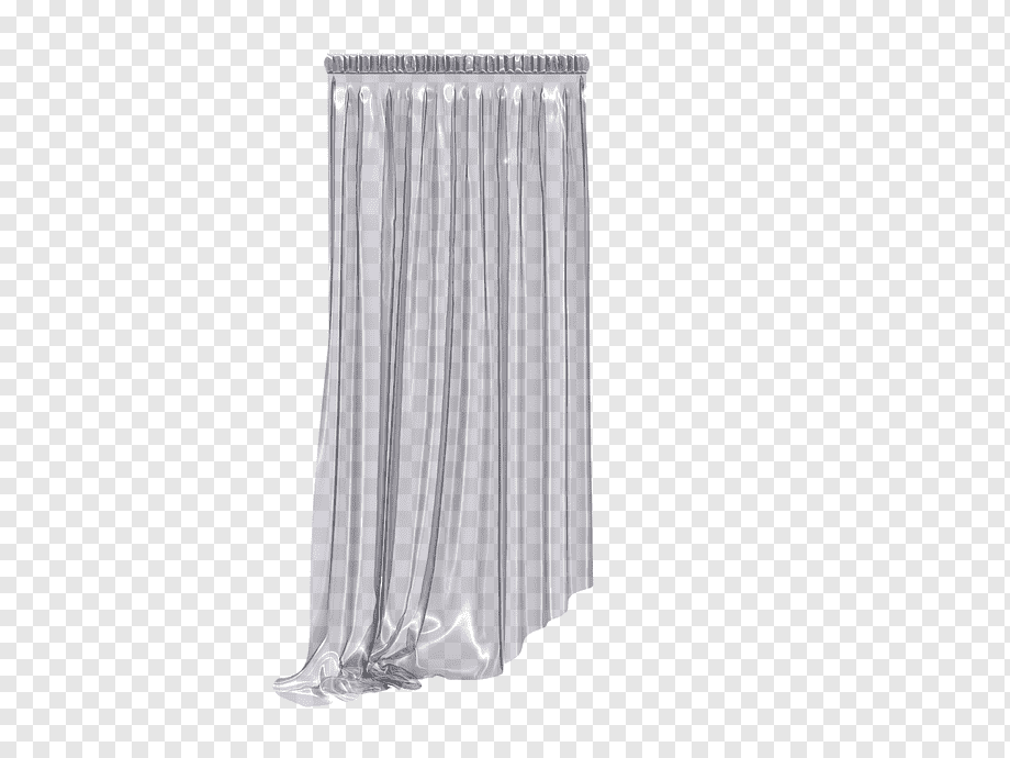white curtain png images pngwing