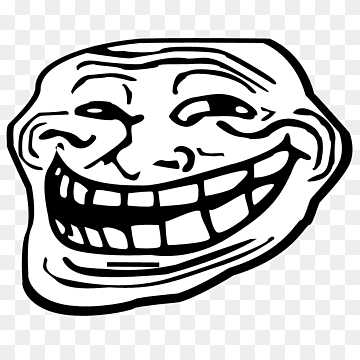 Internet Troll Png Images Pngwing