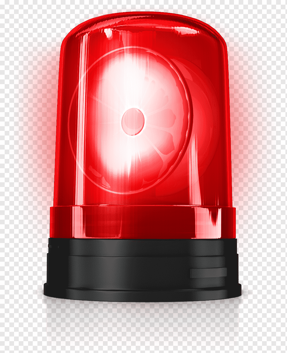 emergency lighting png images pngwing