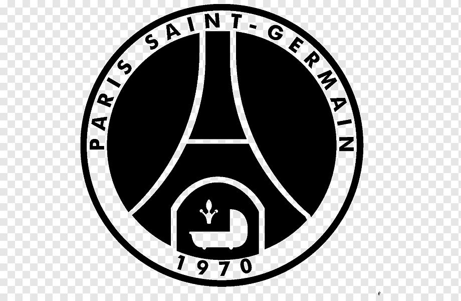 paris saint germain f c paris saint
