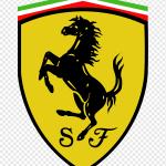 Maranello Laferrari Sports Car Ferrari Logo Car Ferrari Png Pngwing
