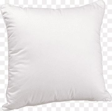 throw pillow cushion pillow angle