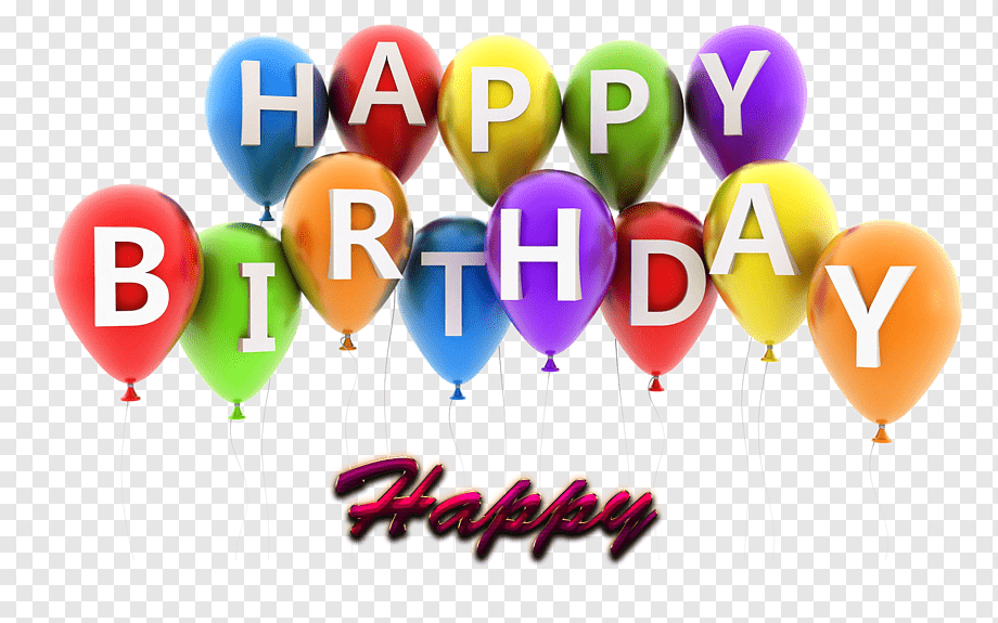 Birthday Cake Happy Birthday Wish Greeting Note Cards Iphone Manchester City Wish Text Balloon Png Pngwing
