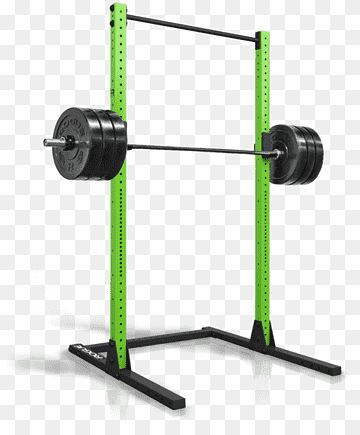 power rack fitness centre squat pull up