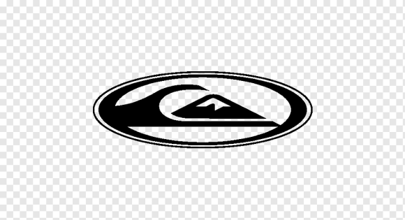 Logo Brand Quiksilver Encapsulated Postscript Quiksilver Logo Emblem Trademark Logo Png Pngwing