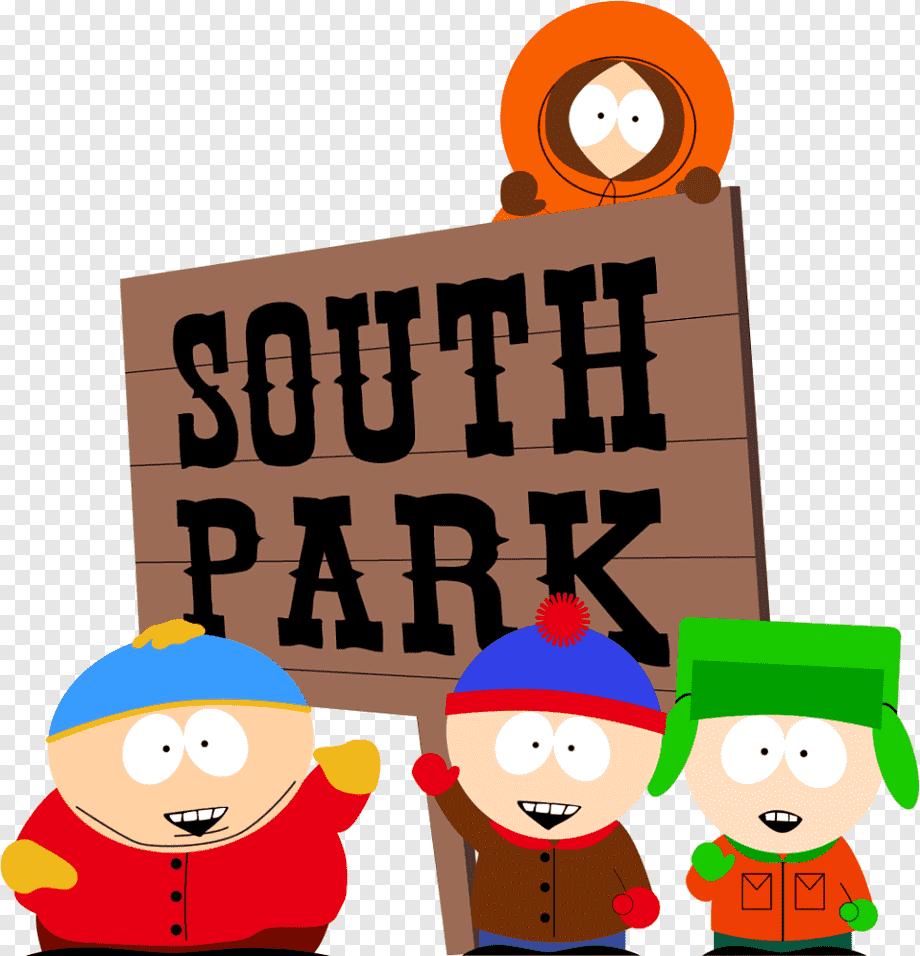 eric cartman television show south park