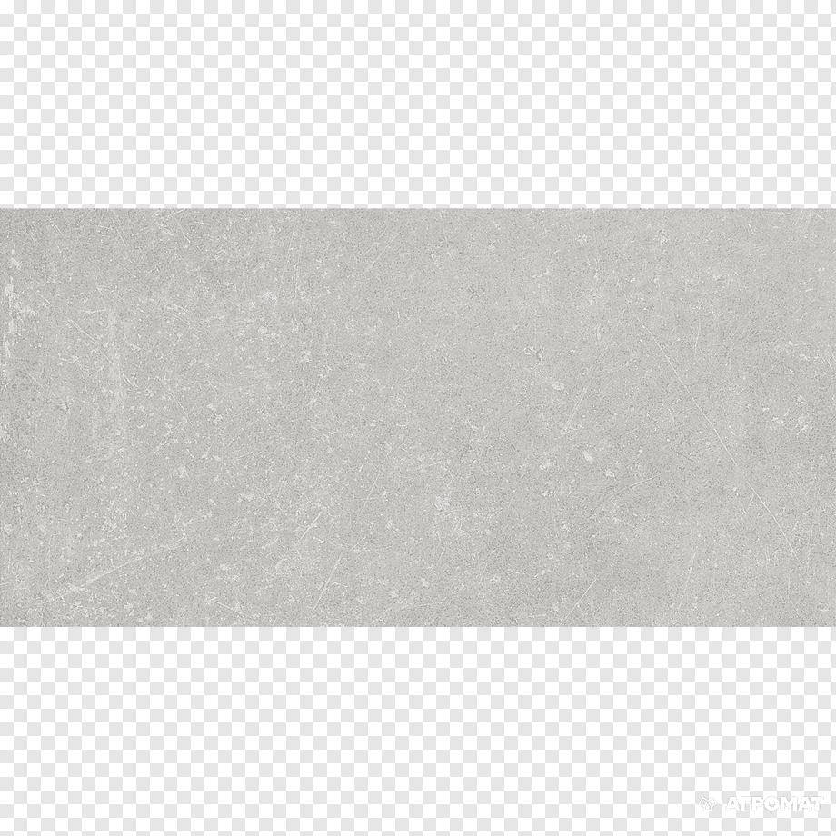 golden tile marble floor porcelain tile