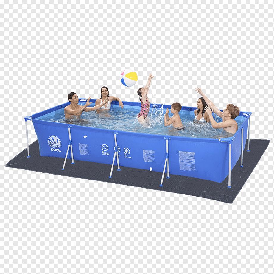 la piscine museum swimming pool garden