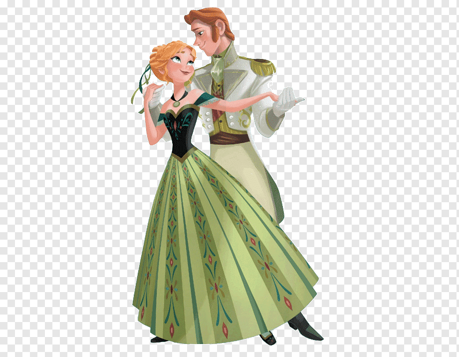 Anna Hans Elsa Youtube Kristoff Anna Frozen Disney Princess Cartoon Kristoff Png Pngwing