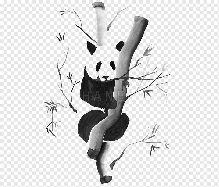 Chinesischer Maler Liu Xiaodong Ich Traue Nur Dem Was Ich Sehe