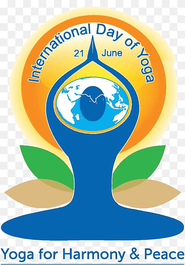 International Yoga Day Png Images Pngwing