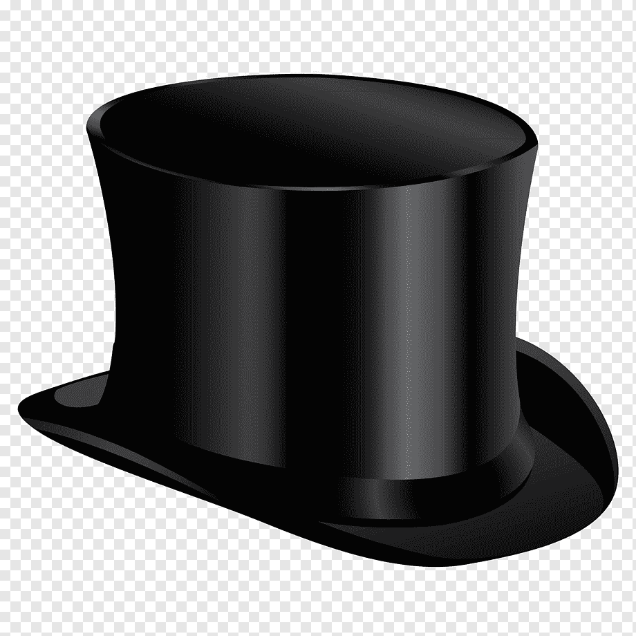 Top Hat Roblox Corporation Hat Image File Formats Hat Top Hat Png Pngwing